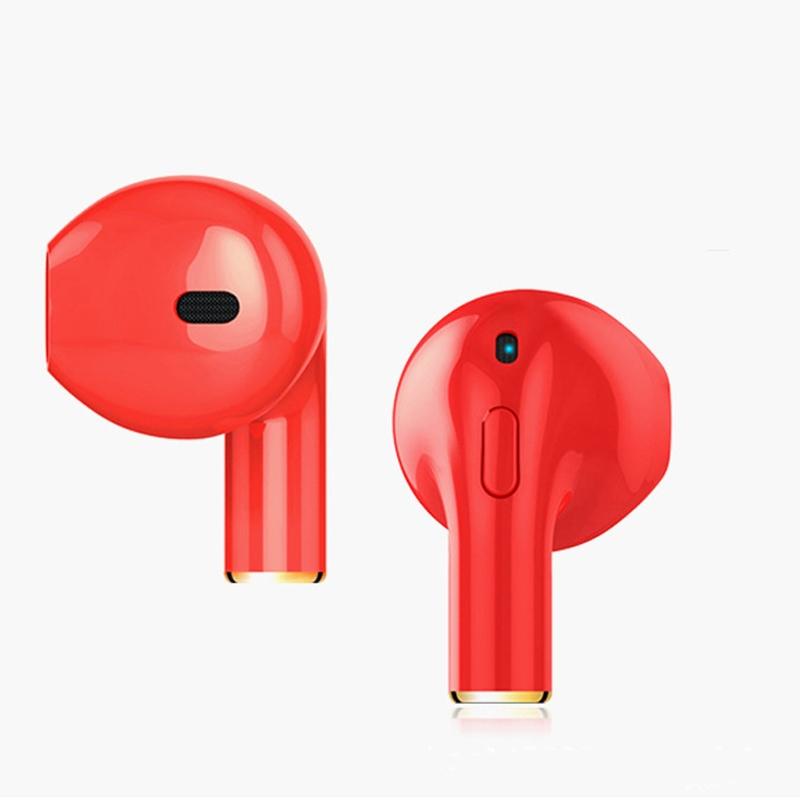 OTHA-mini-i8x-sport-earphones-Mini-Twins-Wireless-Earbuds-Stereo-Bluetooth-4-2-Headset-in-Ear (3)
