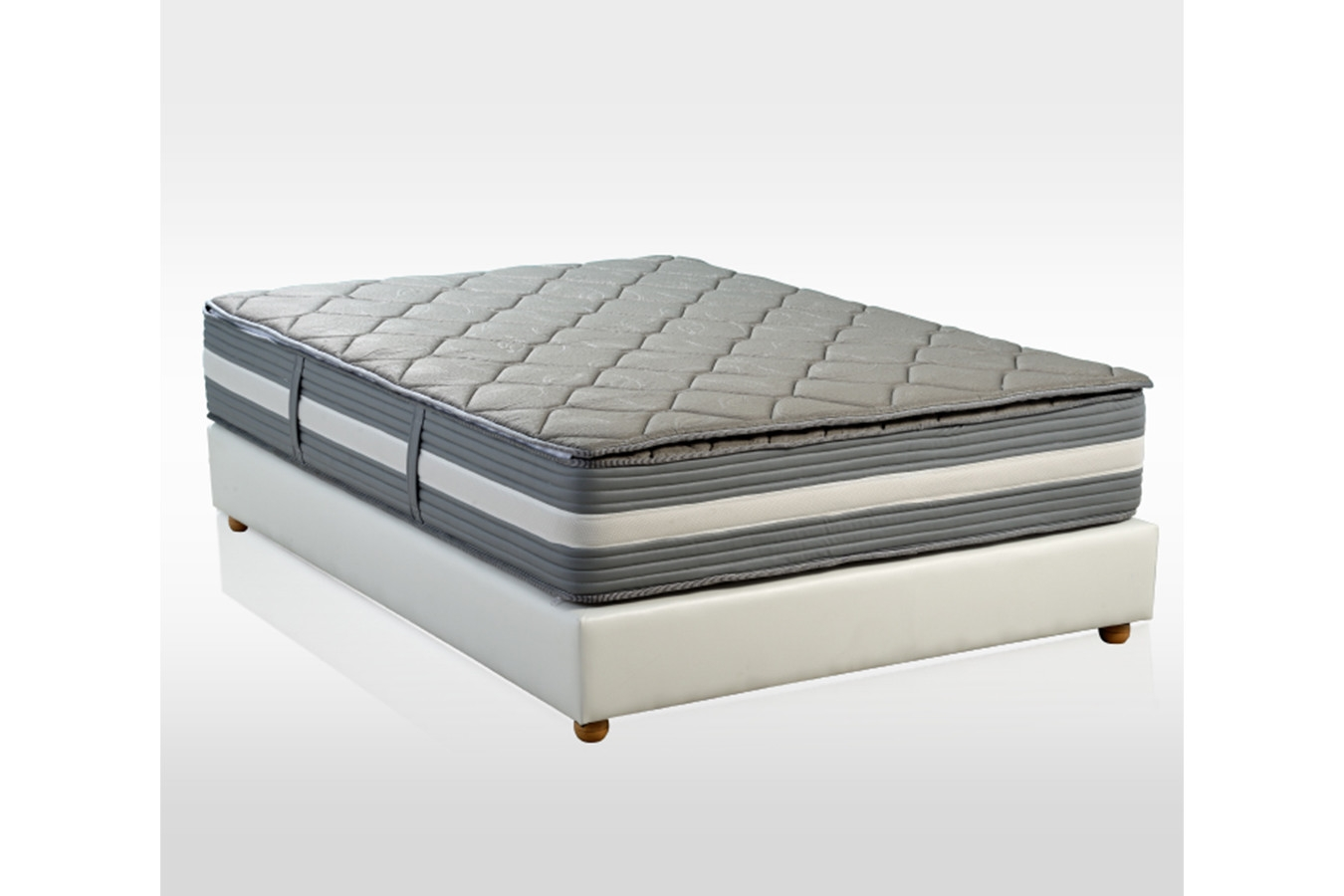 Image result for matelas dorsopedic