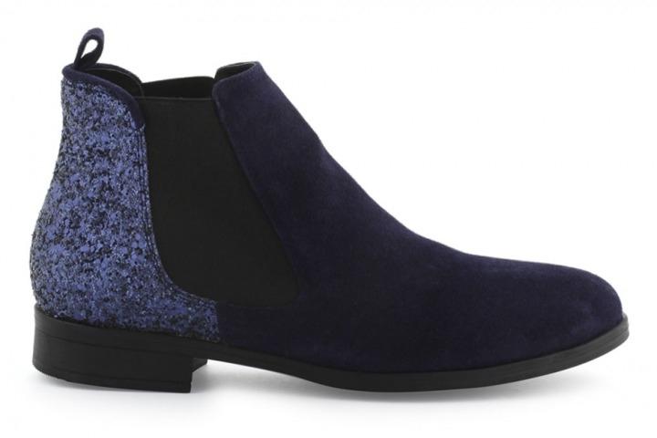Image result for la halle shoes