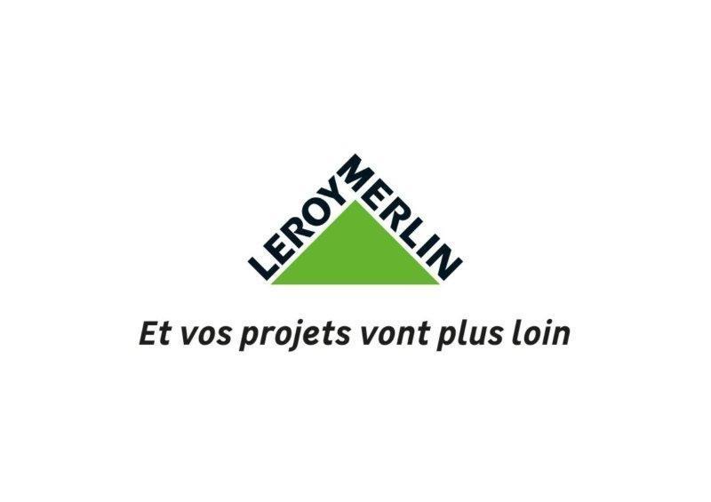 """Résultat de recherche d'images pour """"leroy merlin"""""""