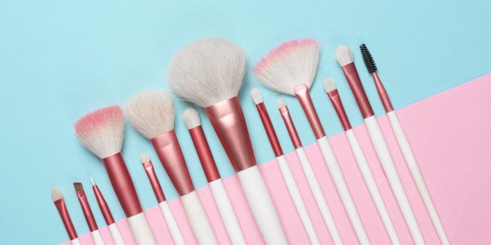 Image result for accessoire de maquillage