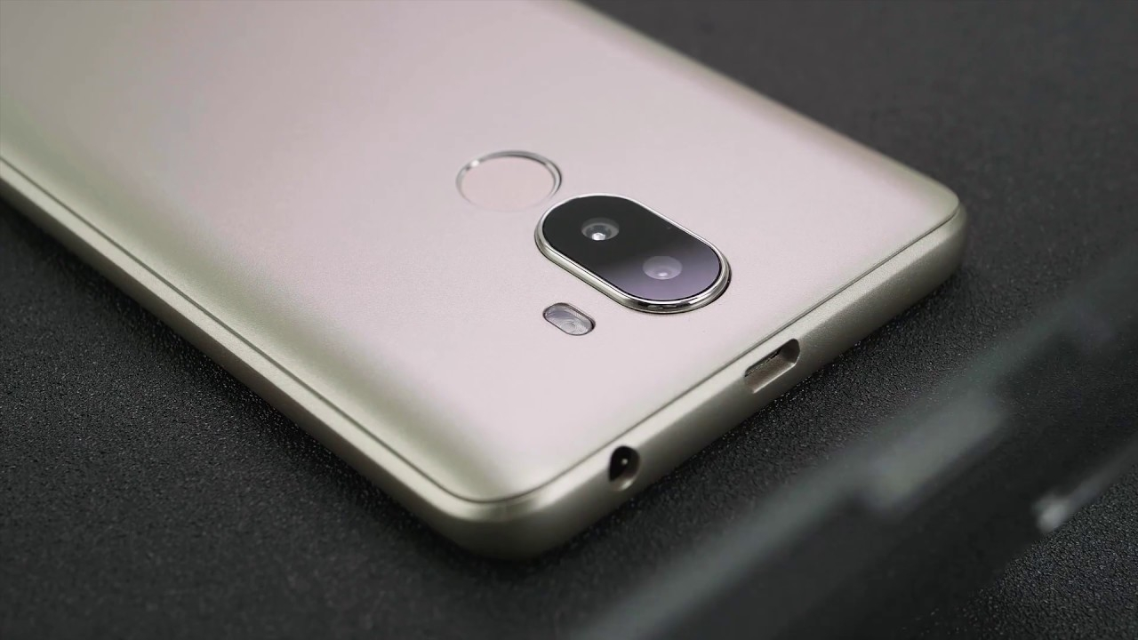 Image result for doogee x60l