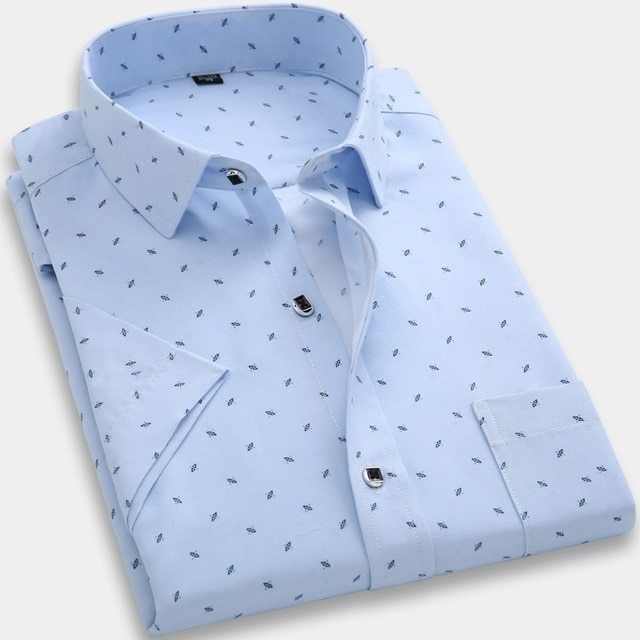 Image result for chemise tunique homme