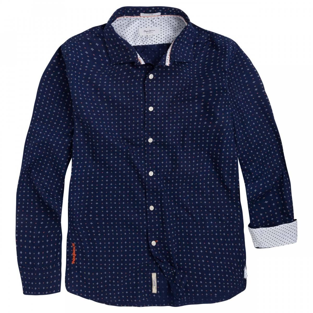 Image result for chemise homme