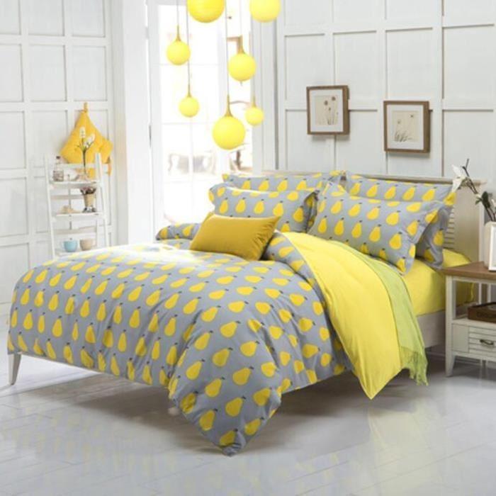 """Résultat de recherche d'images pour """"drap de lit"""""""
