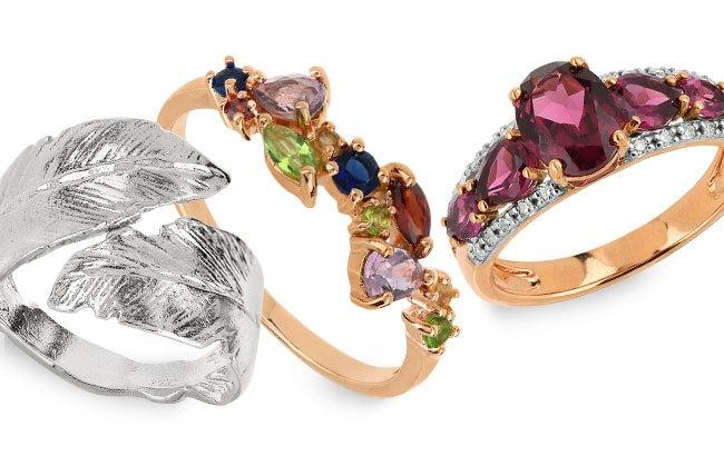 Image result for des bijoux et des femmes