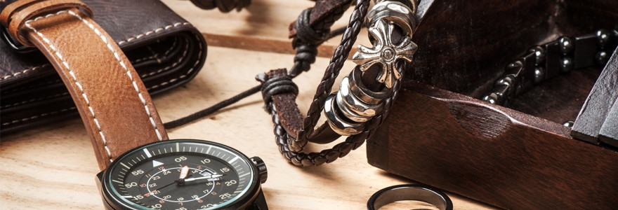 Image result for des bijoux des hommes