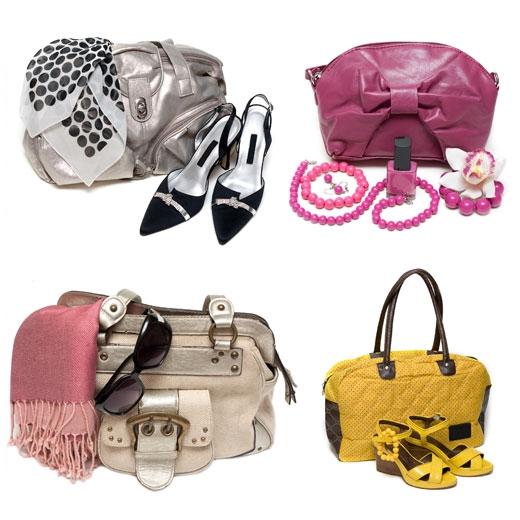 Image result for accessoire femme