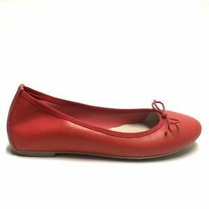 Image result for ballerine scarpe