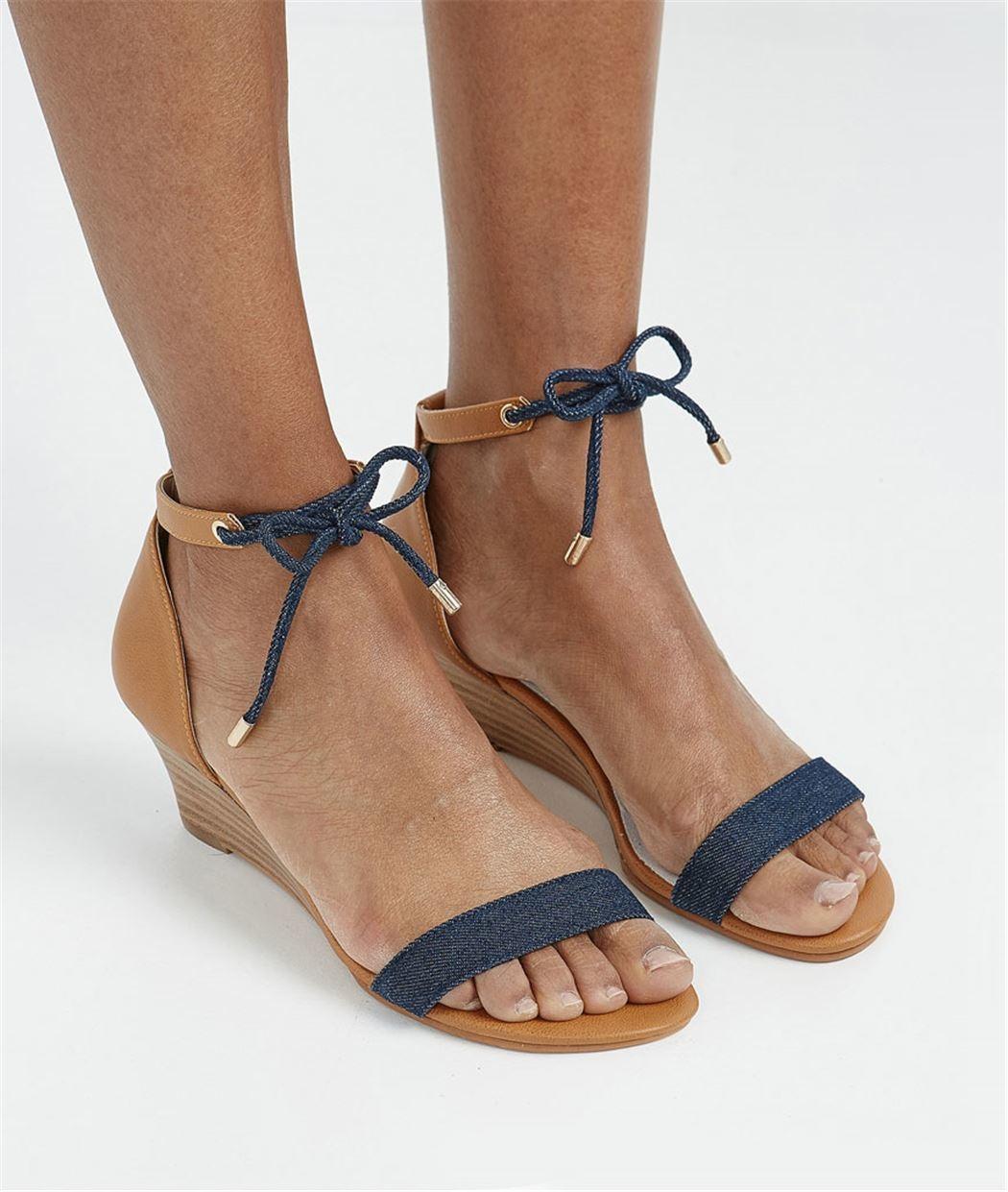 Image result for sandale femme
