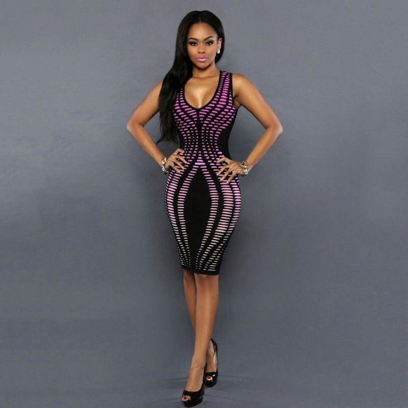 Image result for robe femme africaine