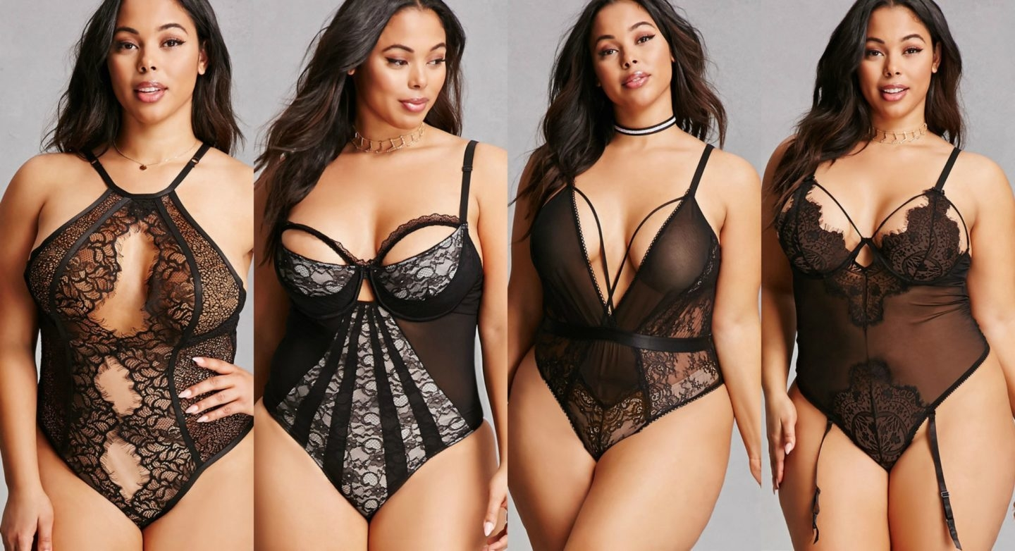 Image result for lingerie sexy