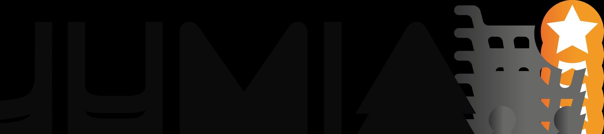 1547219639-jumia-logo-noir.png