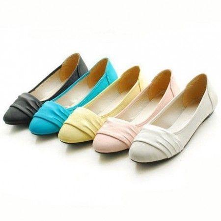 Image result for ballerine scarpe
