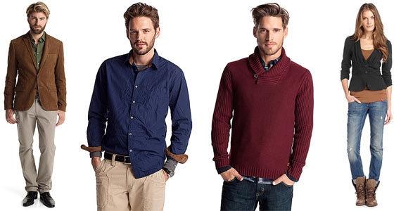Image result for mode hommes et femmes
