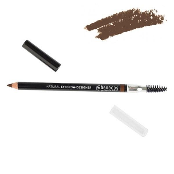 Image result for Crayon à Sourcils - Marron