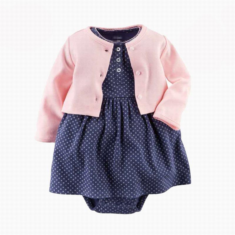 Image result for Ensemble robe pour enfant