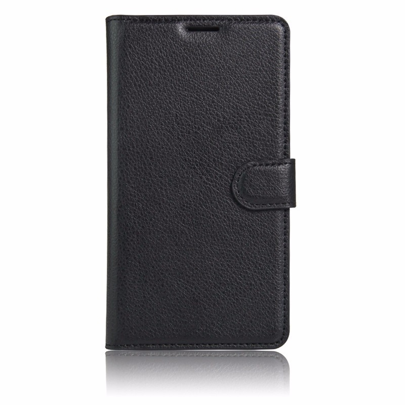 PU Leather Back Cover Phone Case For Huawei Nova CAN-L11 CAN-L12 CAN-L01 CAN-L02 CAN-L03 CAN-L13 CAZ-AL10 Case 5.0 Inch Flip Bag (3)