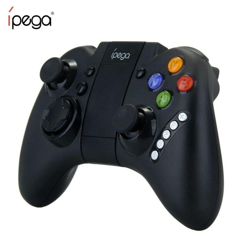 Ipega PG-9021 Gamepad (9)