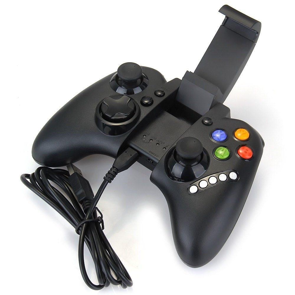 Ipega PG-9021 Gamepad (15)