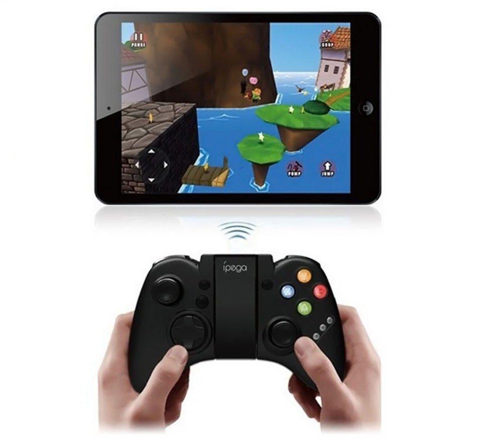 Ipega PG-9021 Gamepad (1)