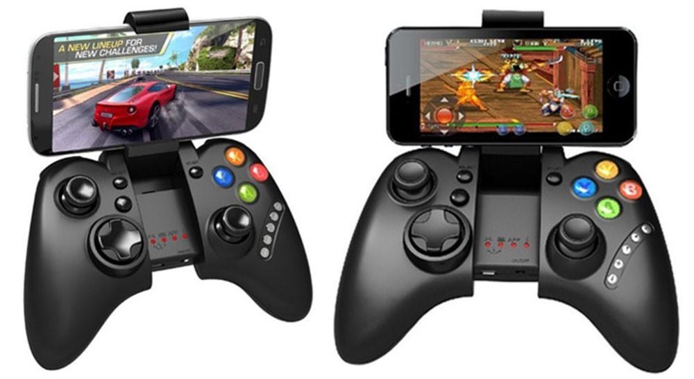 Ipega PG-9021 Gamepad (7)