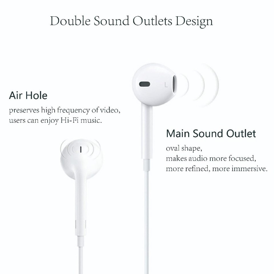 960-1_0000_Apple-Earphone-Lightning-EarPods-Apple-In-Ear-Earphones-and-Headphone-with-Microphone-for-iPhone-7-8