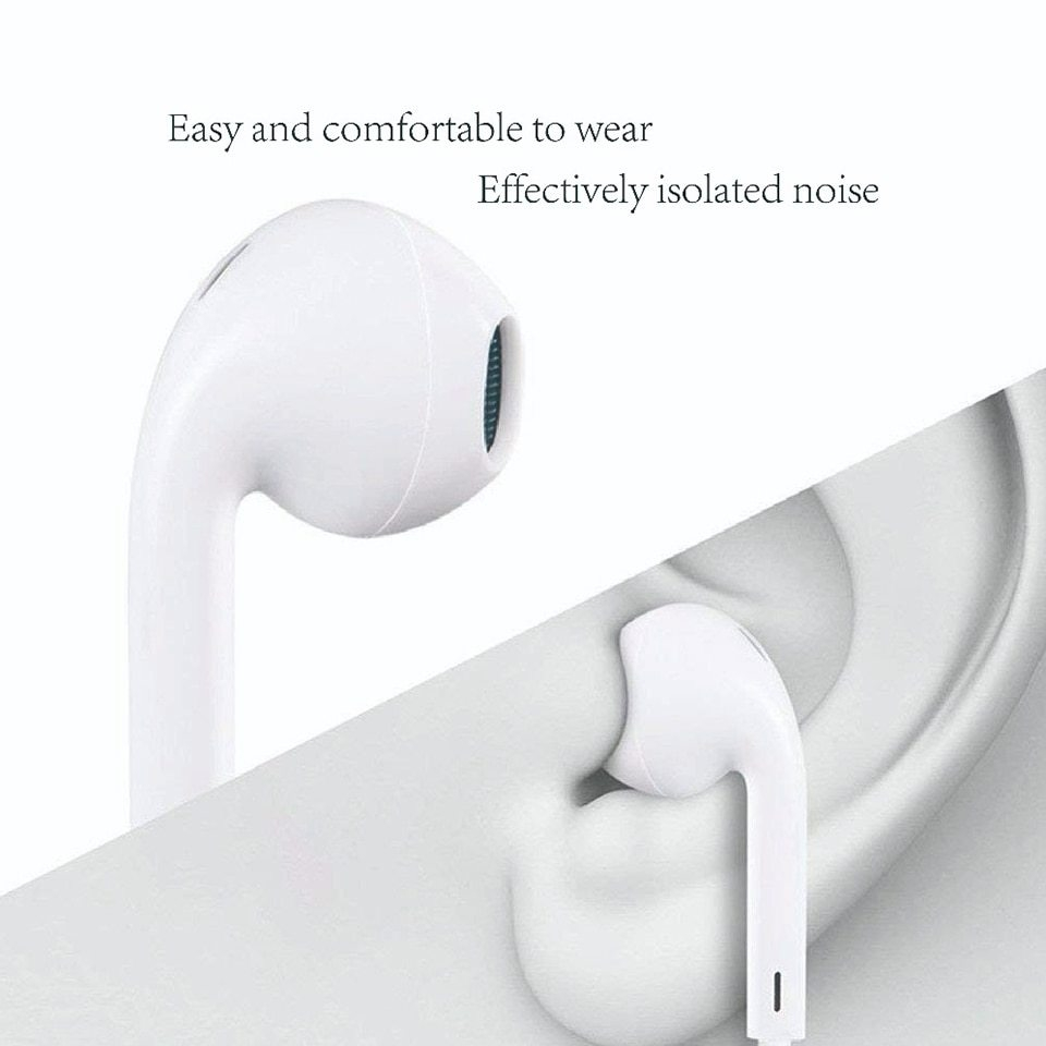 960-1_0003_Apple-Earphone-Lightning-EarPods-Apple-In-Ear-Earphones-and-Headphone-with-Microphone-for-iPhone-7-8 (2)
