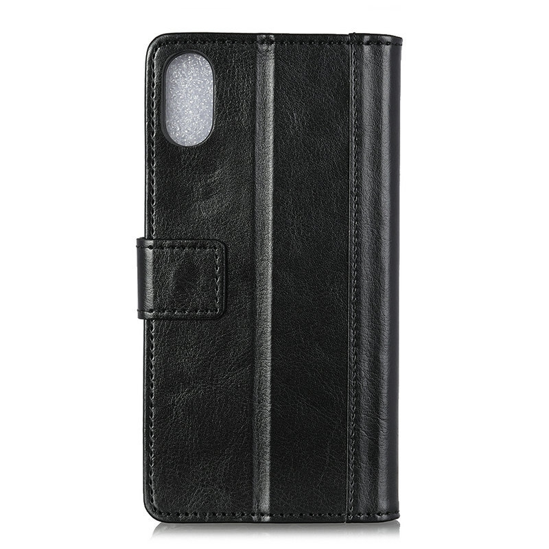 Leather Case (3)