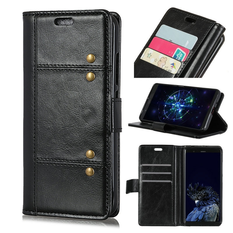 Leather Case (2)