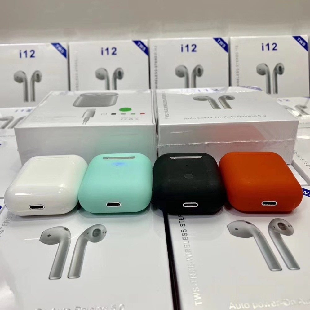 XLSTO-i12-TWS-Touch-control-Mini-1-1-Air-pods-Wireless-Bluetooth-5-0-earphones-headset