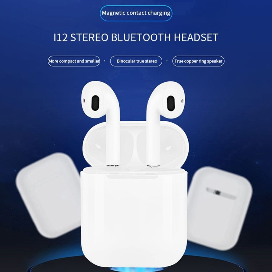 New-i12-tws-1-1-Air-pods-Mini-True-Wireless-Earbuds-5-0-Bluetooth-Earphone-Touch