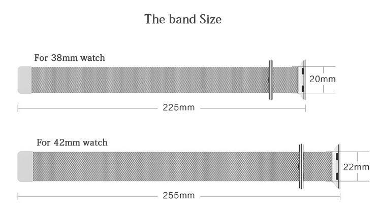 milanese silver length.jpg