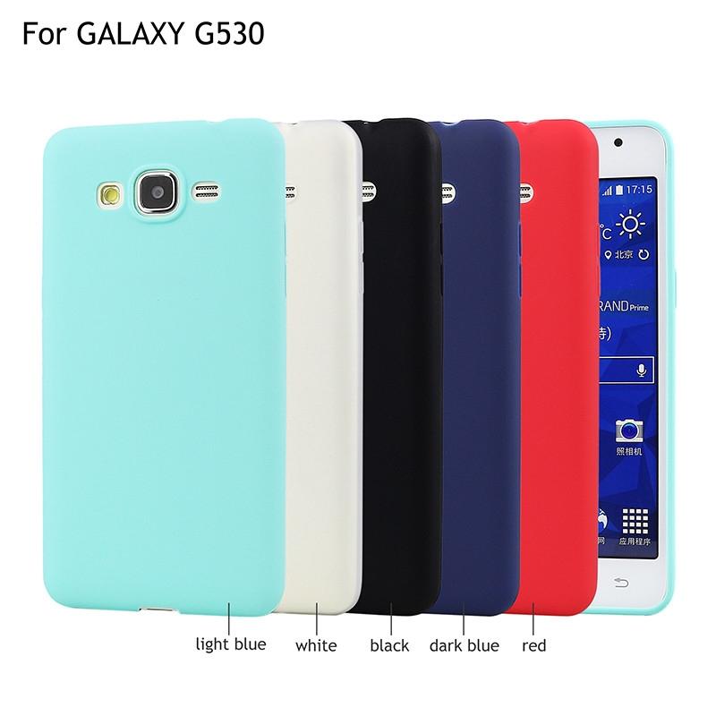 For Samsung galaxy grand prime G530 G531 Case (19)