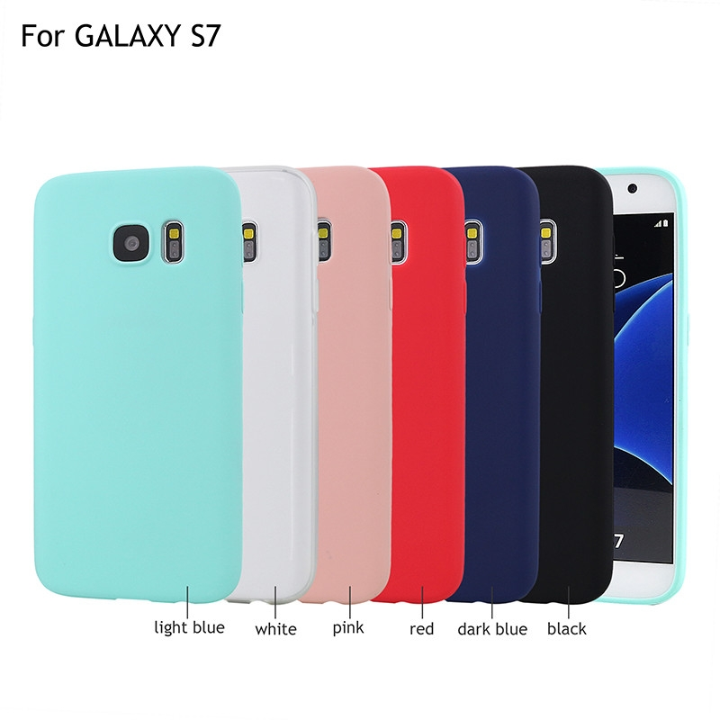 For samsung galaxy s7 case (22)