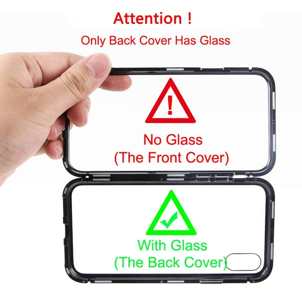 Eqvvol-Metal-Magnetic-Case-For-iPhone-XR-XS-MAX-X-8-Plus-7-10-Tempered-Glass.jpg_