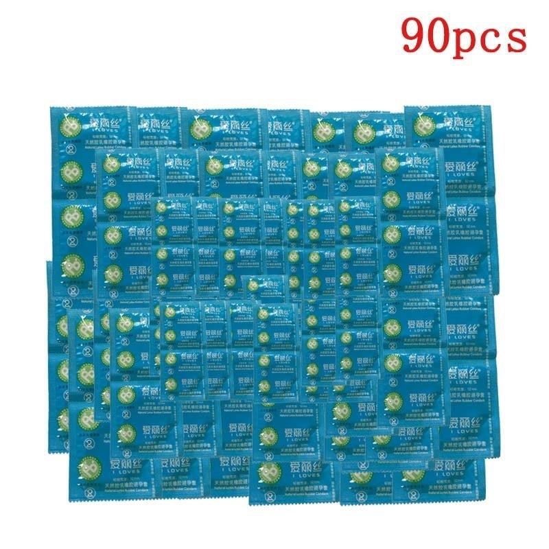 square-90