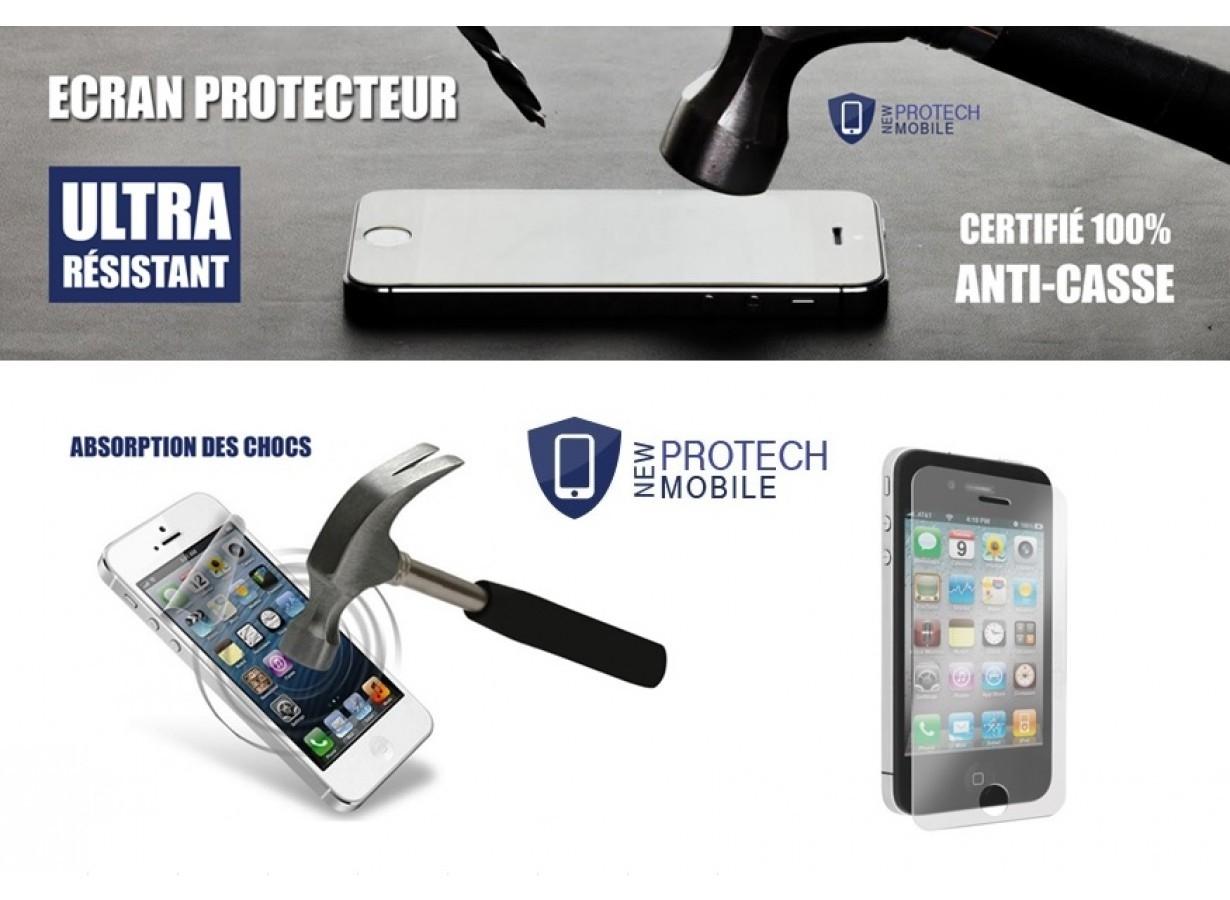 Image result for Anti choc et film de protection smartphone