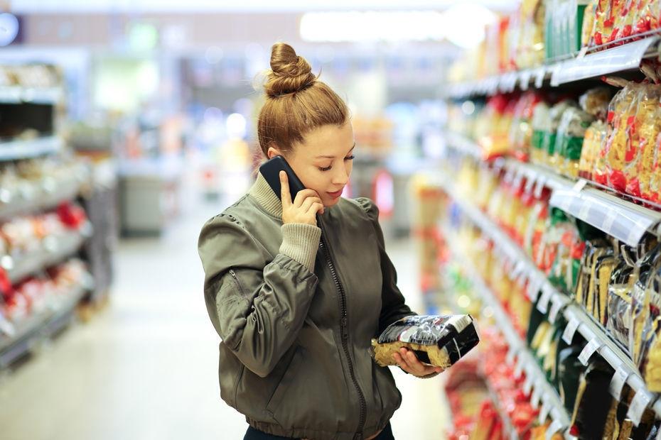 Durée, fréquence… Les courses passées au...