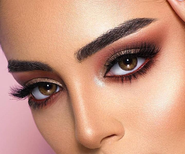 KIKO Milano - Maquillage yeux, visage, lèvres et soin de la peau