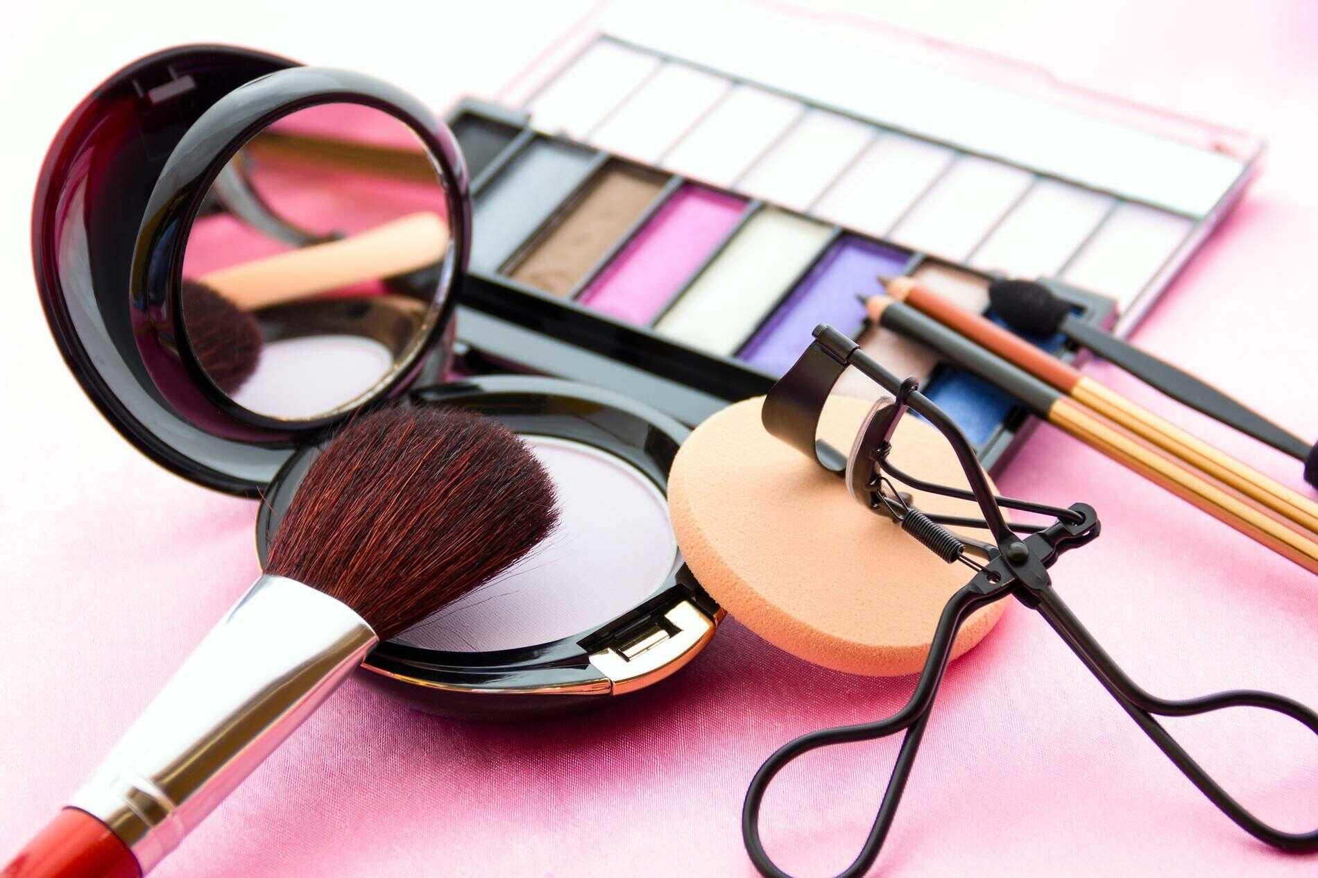 La trousse parfaite de la maquilleuse professionnelle - Madame Figaro