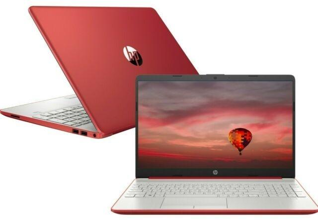 Gateway NE56R Laptop 500gb HD Windows 10 RAM 4gb for sale online - eBay