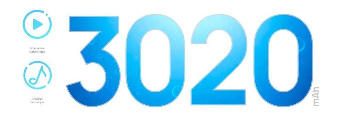 1561398849-y5.jpg