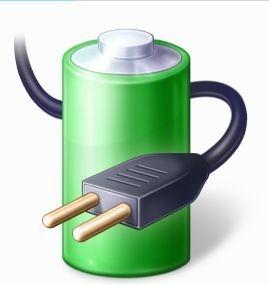 Image result for batterie logo