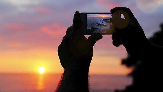 Image result for prendre des photos