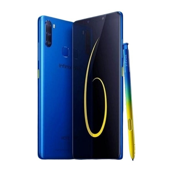 Image result for infinix note 6