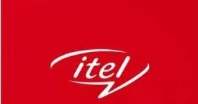 Image result for ITEL A11