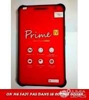 Image result for ITEL PRIME IV