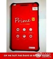 Image result for ITEL PRIME IV