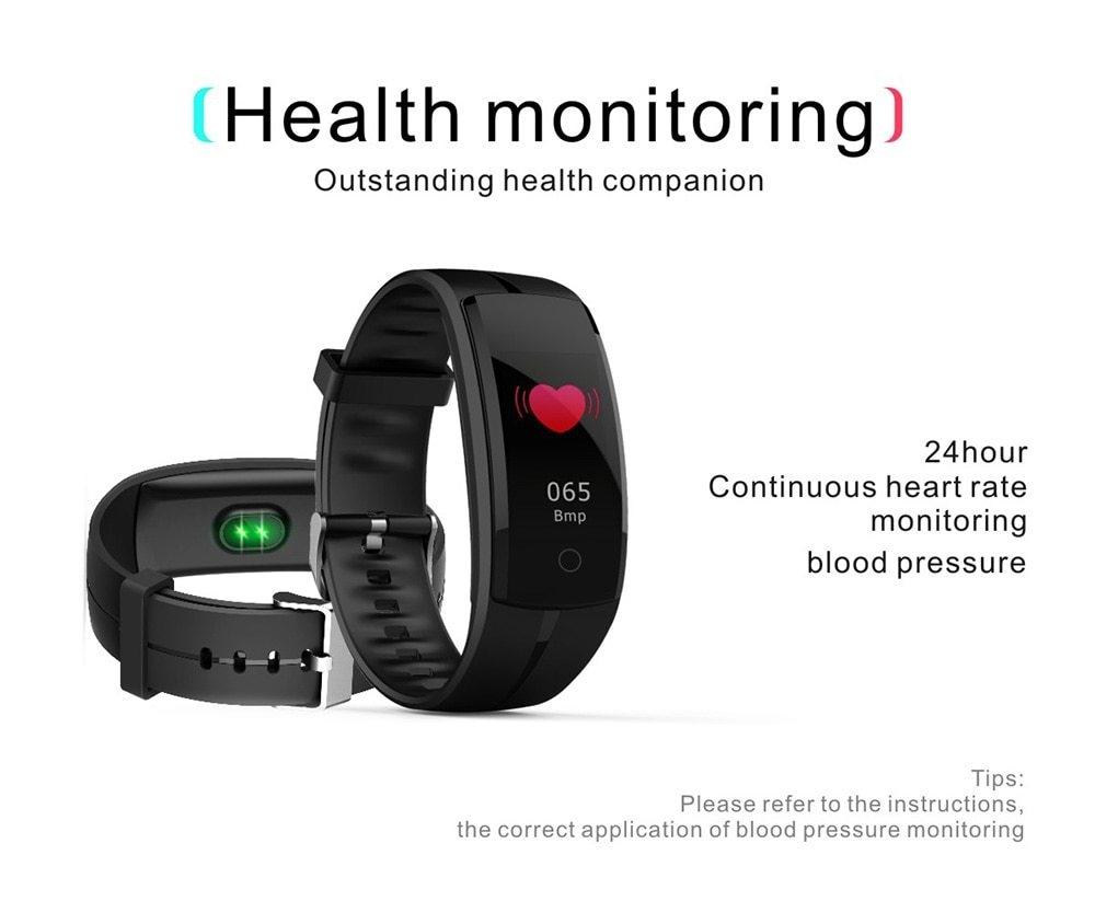 130352-fitness tracker smart wristband-5